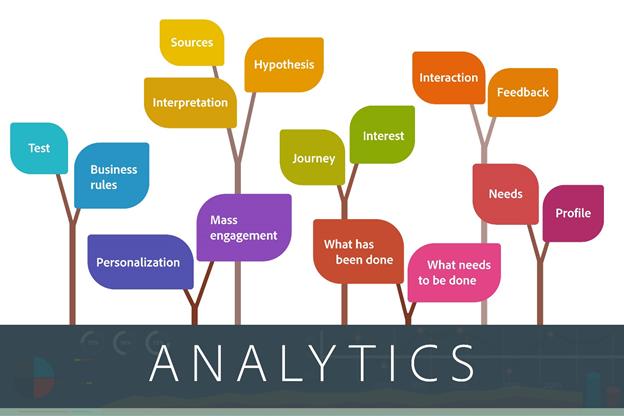 3_analytics