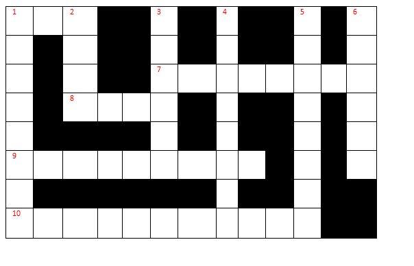 crossword_question