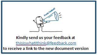 img_feedback