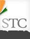 stc india